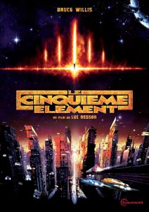 le-cinquieme-element-dvd